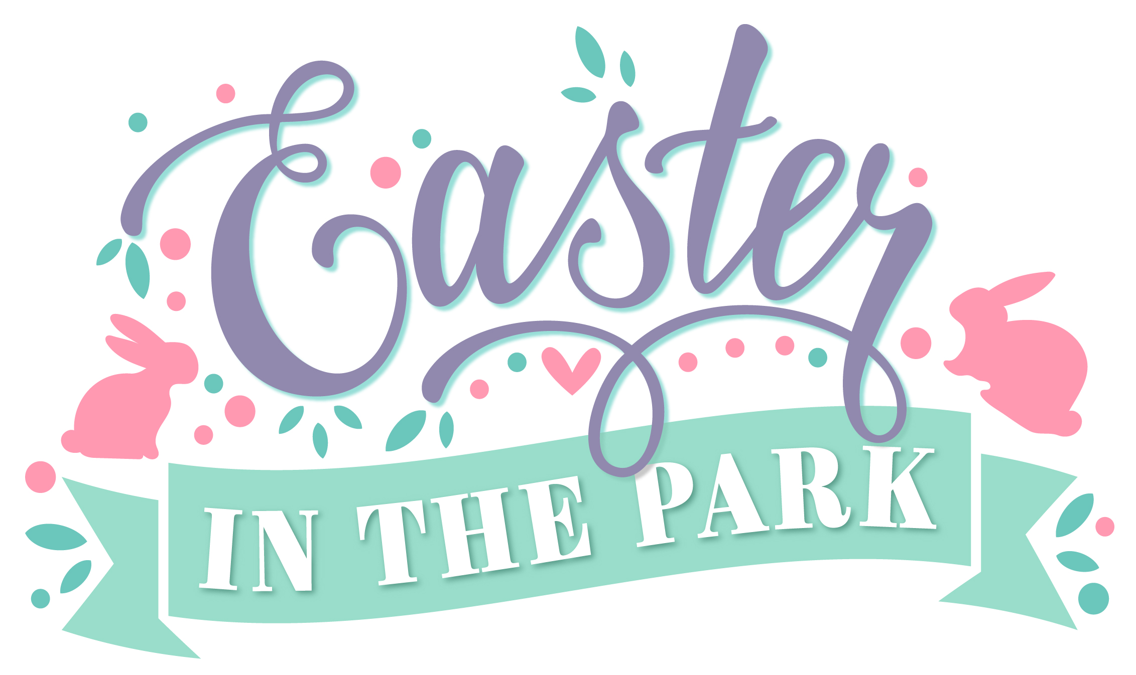 EasterinthePark