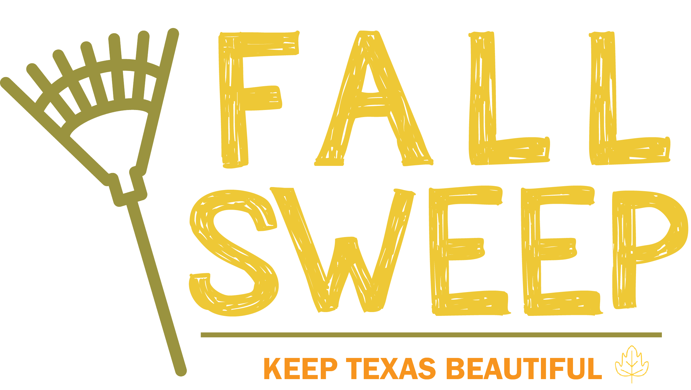 KNBB Fall Sweep 2018