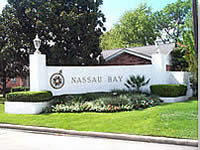 Nassau Bay Homes Association