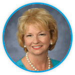 Cindy Harreld-DeWease
